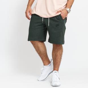 Nike M NSW SB Short Revival