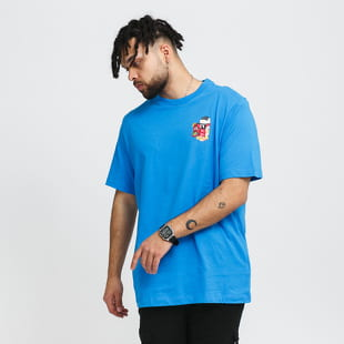 Nike M NSW Tee Shoebox