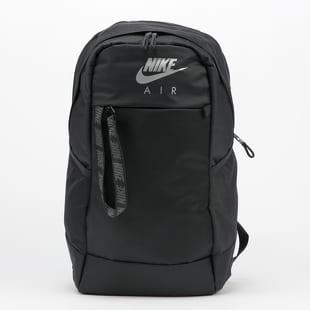 Nike NK Essentials Backpack