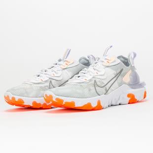 Nike React Vision SE