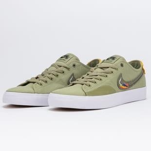 Nike SB Blazer Court DVDL