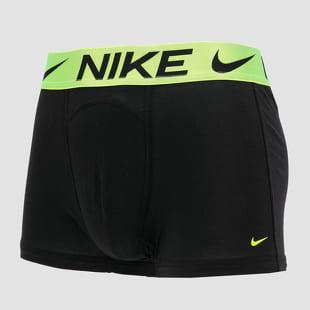 Nike Trunk 1Pack