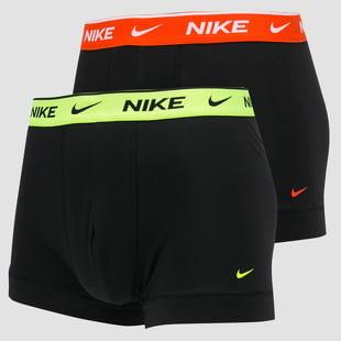 Nike Trunk 2Pack