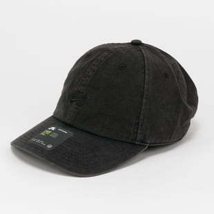 Nike U NK H86 Cap Washed