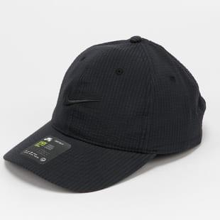 Nike U NK H86 Flatball