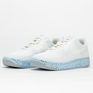 Nike W AF1 Crater Flyknit