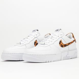 Nike W AF1 Pixel SE