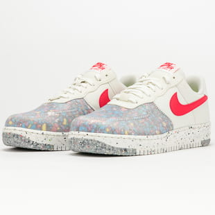 Nike W Air Force 1 Crater