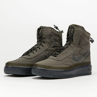 Nike W Air Force 1 Shell