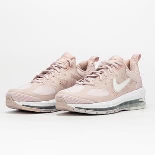 Nike W Air Max Genome