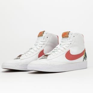 Nike W Blazer Mid '77 SE