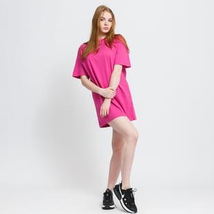 Nike W NSW Essemtial SS Dress