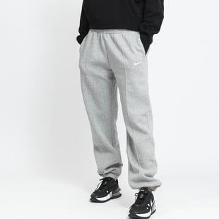 Nike W NSW Essential Fleece Trend Pants