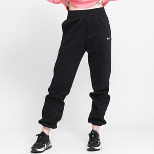 Nike W NSW Essentiel Fleece Trend Pants