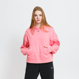 Nike W NSW Wash Hoodie