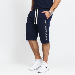 Polo Ralph Lauren Slim Short