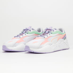 Puma RS-X3 Pastel Mix Wn's