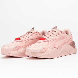 Puma RS-X3 Sunset Hues Wn's