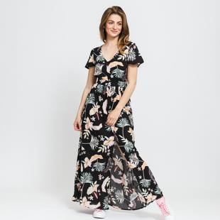 Roxy A Night To Remember Dress