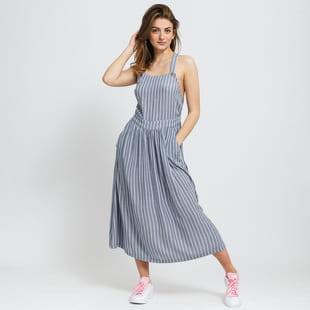 Roxy Summer Transparency Dress