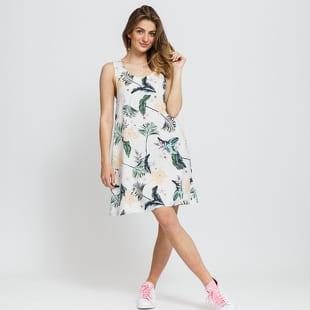 Roxy Sweet Whisper Dress