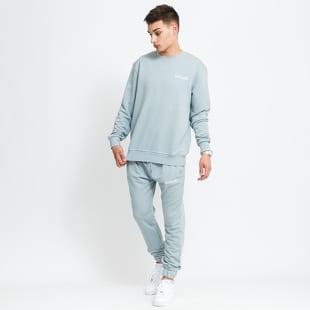 Sixth June Sweatshirt + Jogging Pant Set