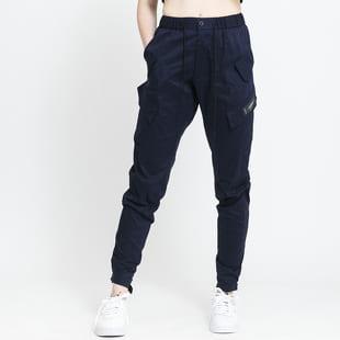 Sixth June W Cargo Pants