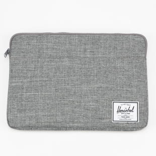 "Herschel Supply CO. Anchor Sleeve for 15/16"" MacBook"