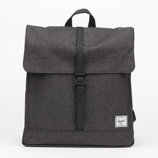 Herschel Supply CO. City Mid Backpack