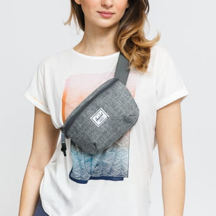 Herschel Supply CO. Fourteen