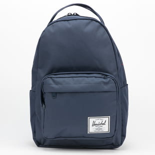 Herschel Supply CO. Miller Backpack