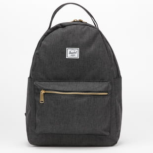 Herschel Supply CO. Nova Mid Backpack
