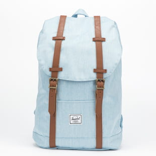 Herschel Supply CO. Retreat Mid Backpack