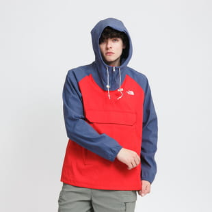 The North Face M Class V Anorak