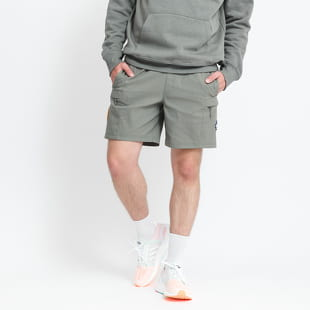 The North Face M Class V Belted Short