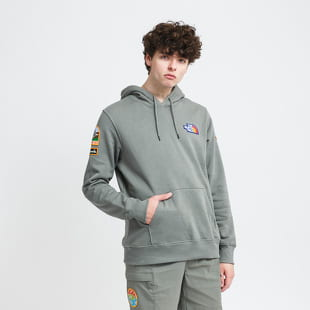 The North Face M Patch PO Hoodie