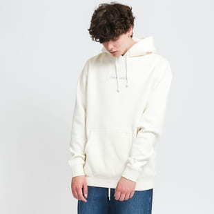 The Quiet Life Origin Embroidred Hoodie