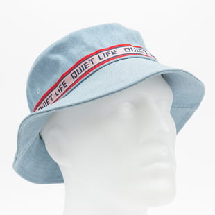 The Quiet Life Sport Bucket Hat