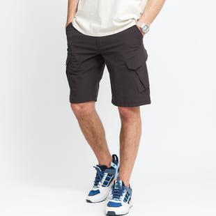 POUTNIK BY TILAK Armor Shorts