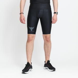 Under Armour Project Rock HG IsoChill Sts