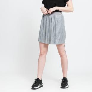 Urban Classics Ladies Jersey Pleated Mini Skirt