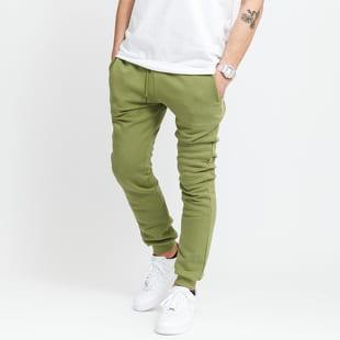 Urban Classics Organic Basic Sweatpants