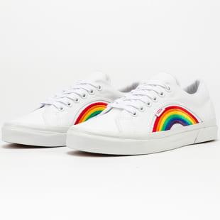 Vans Pride Lampin 86 Dx