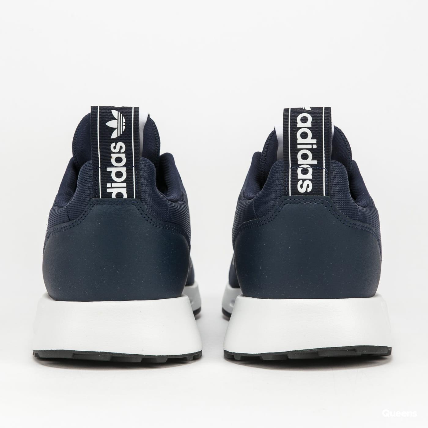 adidas Originals Multix conavy / ftwwht / dshgry