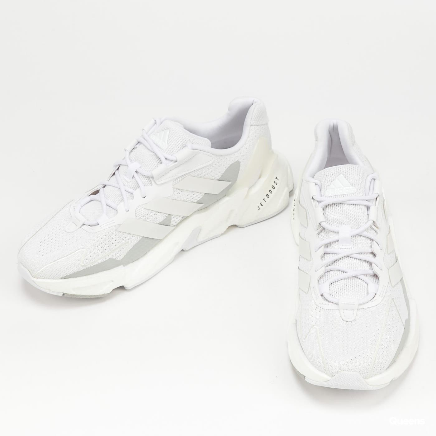 adidas Originals X9000L4 M ftwwht / ftwwht / ftwwht