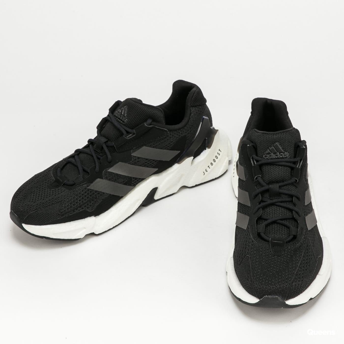 adidas Performance X9000L4 M cblck / cblack / ftwwht