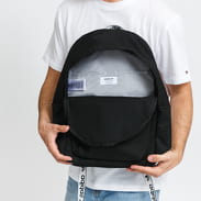 adidas Originals Adicolor Backpack černý