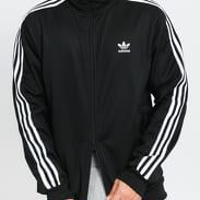 adidas Originals Beckenbauer TT gray / beige / pink / black