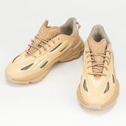 adidas Originals Ozweego Celox W stpanu / linen / lbrown