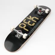 Ambassadors Komplet Skateboard Martin Pek